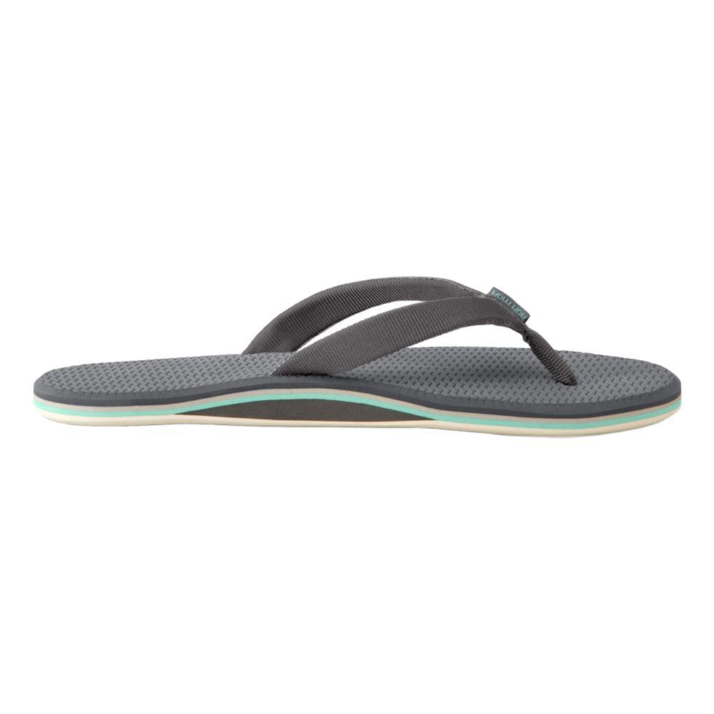 Hari Mari Women's Dunes III Sandals DKGRAY_DGR.208