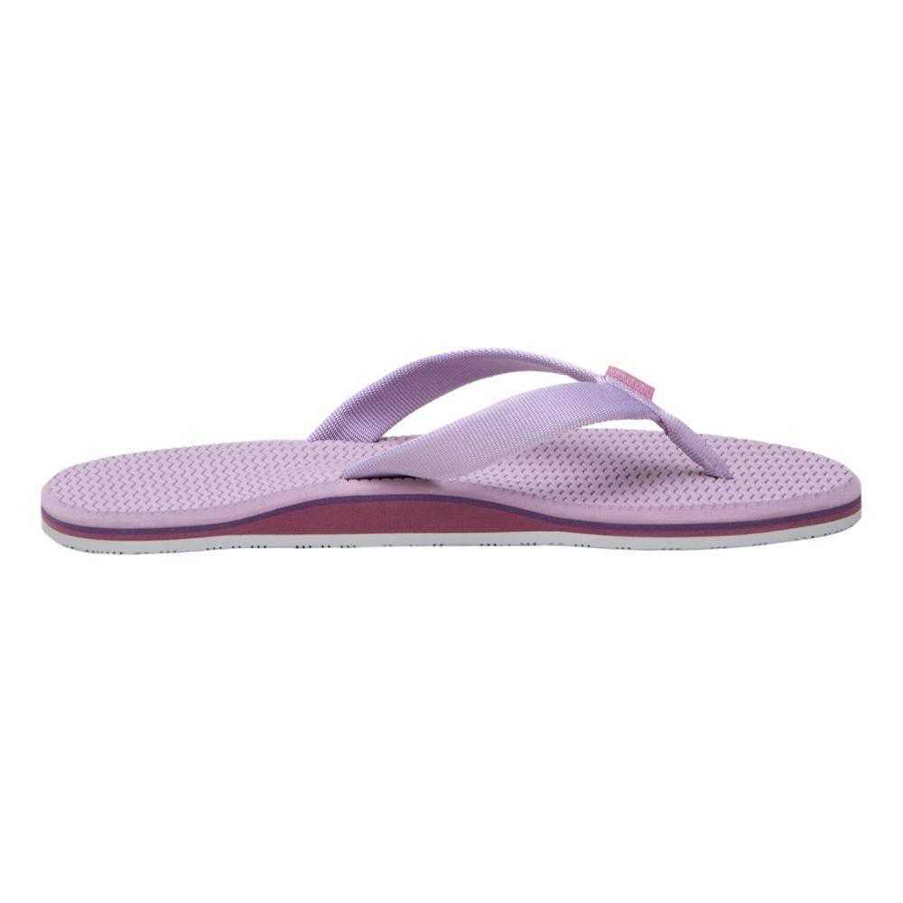 Hari Mari Women's Dunes III Sandals MAUVE_MAV.408