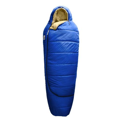 The North Face Eco Trail 20 Synthetic Sleeping Bag - Regular Tnfblu.Hemp_q5q