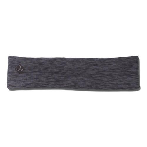 prAna Women's Essential Headband Blackhth