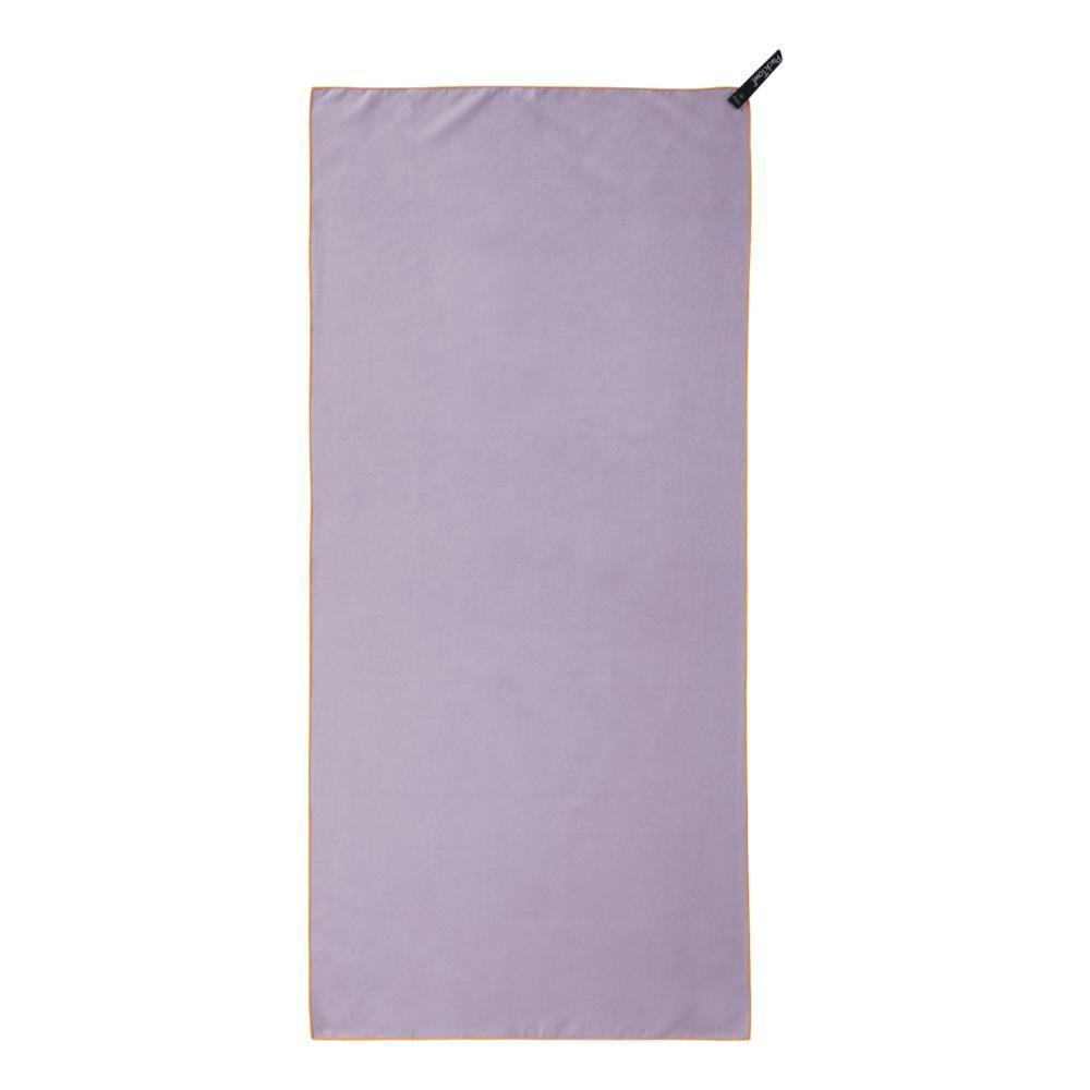 PackTowl Personal Hand Towel DUSK