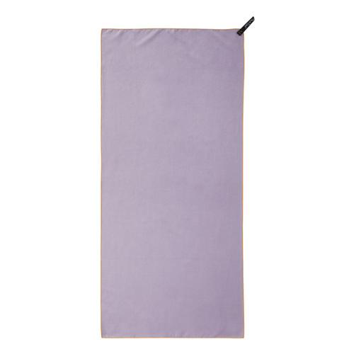 PackTowl Personal Body Towel Dusk