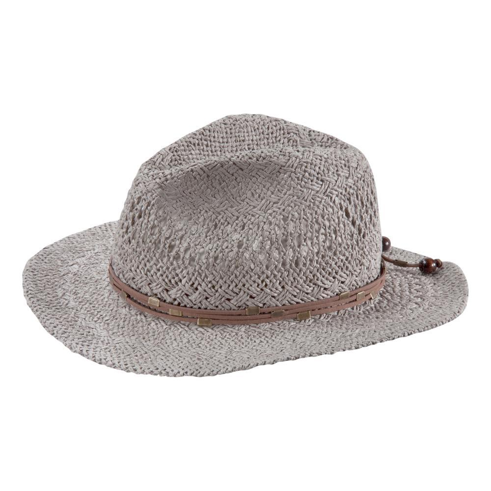 Pistil Women's Regan Sun Hat DOVE_DVE