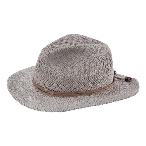 Pistil Women's Regan Sun Hat Dove_dve