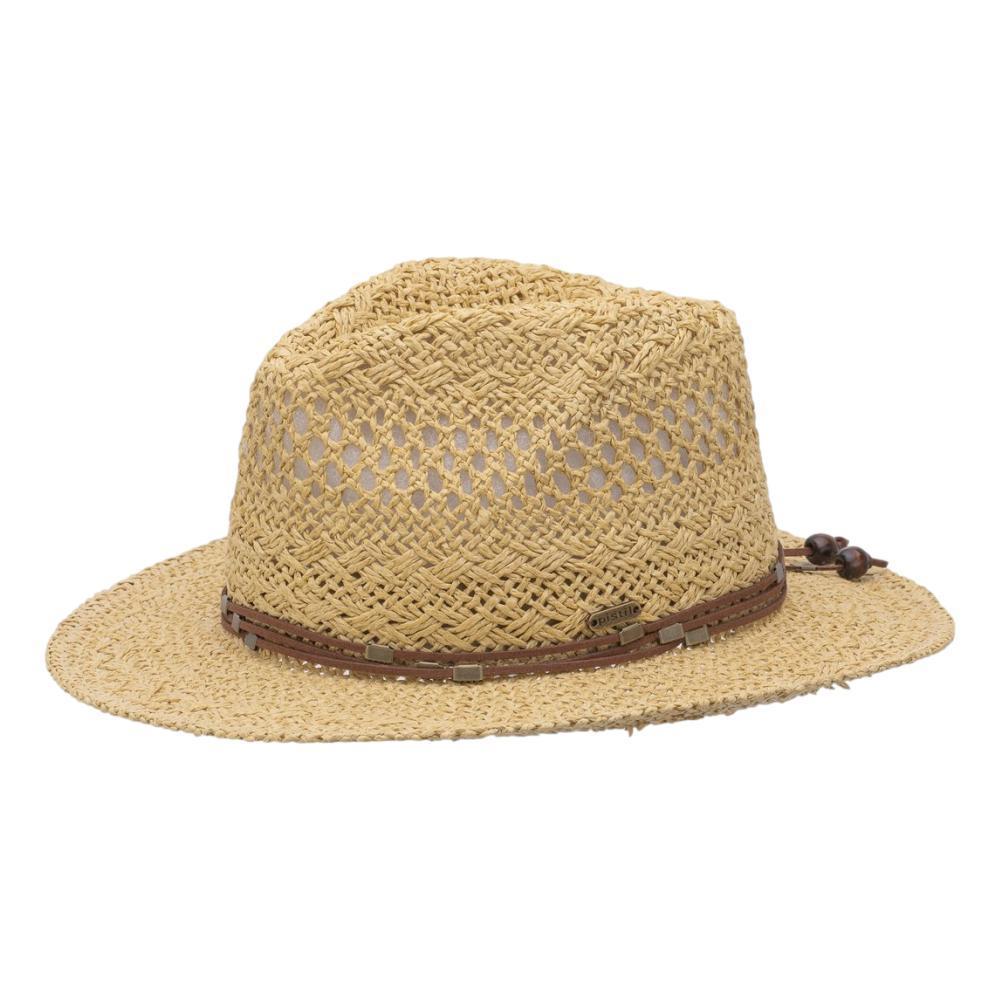 Pistil Women's Regan Sun Hat WICKER_WIC