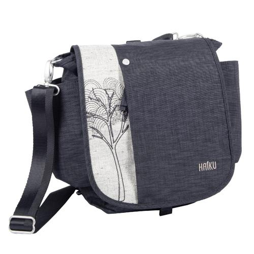 Haiku To Go Convertible 2.0 Bag Blackmorel