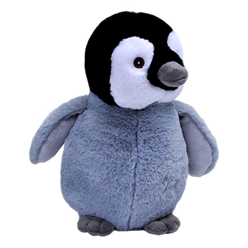 Wild Republic Penguin Chick Ecokins 12in Stuffed Animal