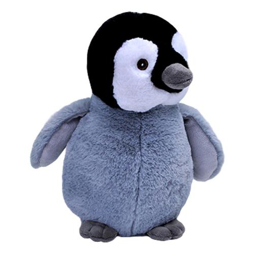 Wild Republic Penguin Chick Ecokins 12in Stuffed Animal
