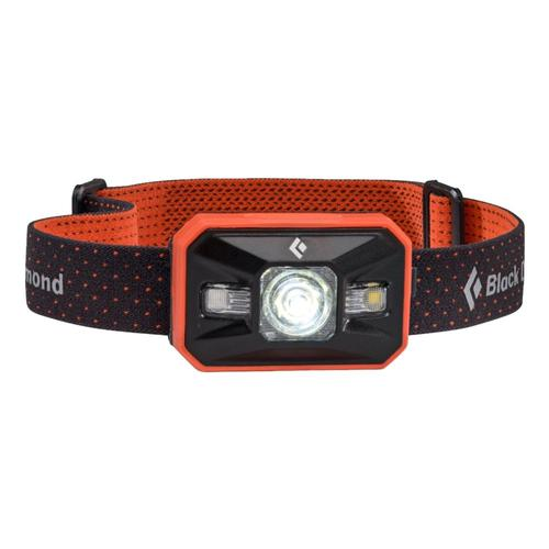Black Diamond Storm 400 Headlamp Octane