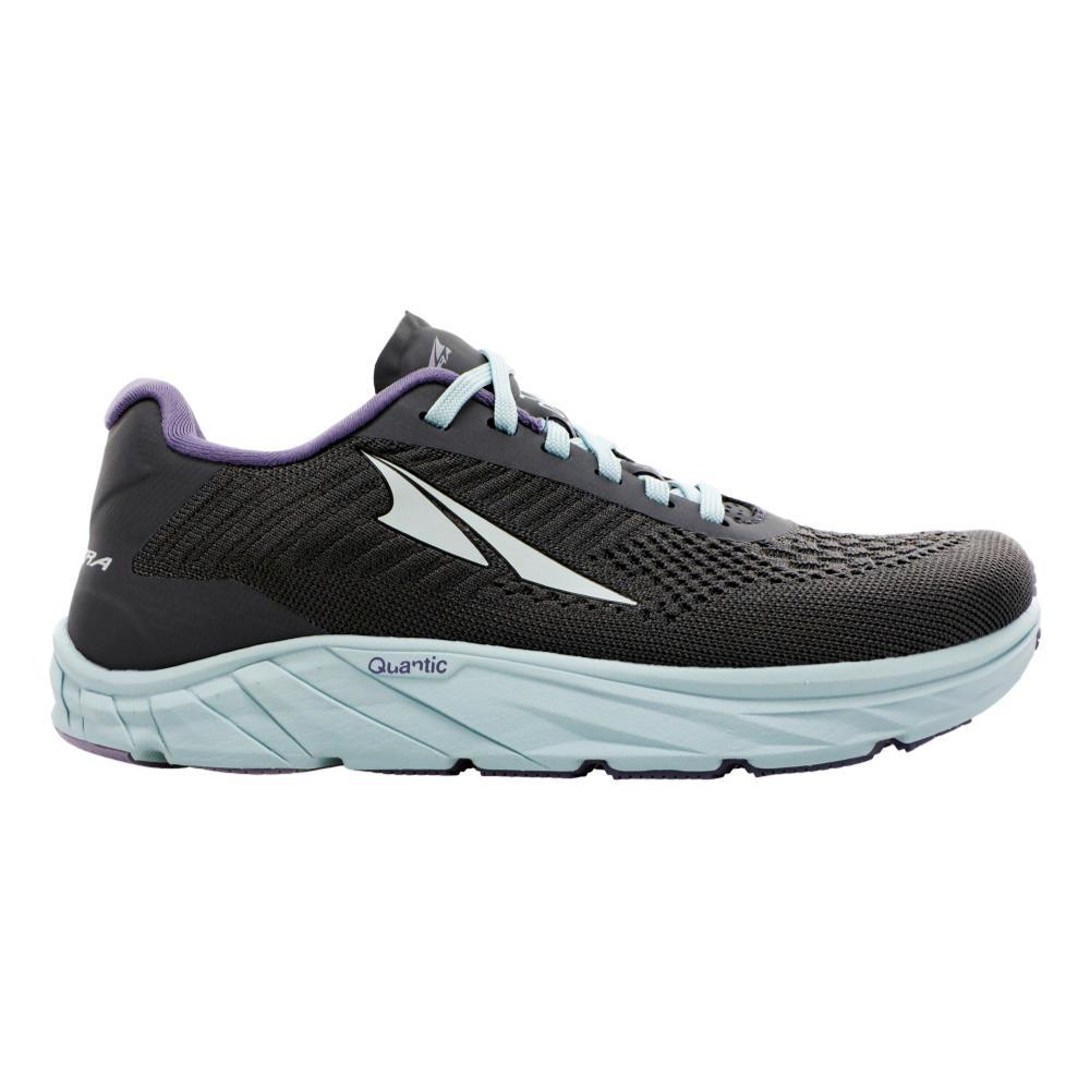 Altra Women's Torin 4.5 Plush Road Running Shoes DKGRY_221