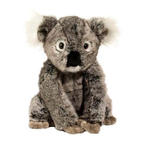 Douglas Toys Kellen DLux Koala