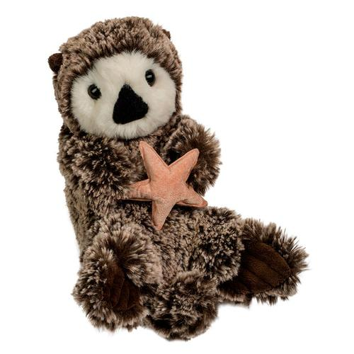 Douglas Toys Cruz Otter