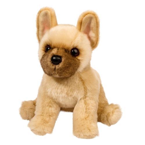 Douglas Toys Napoleon French Bulldog
