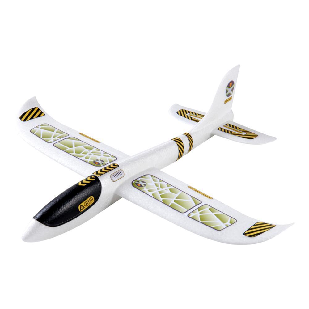 Haba Terra Kids Glider