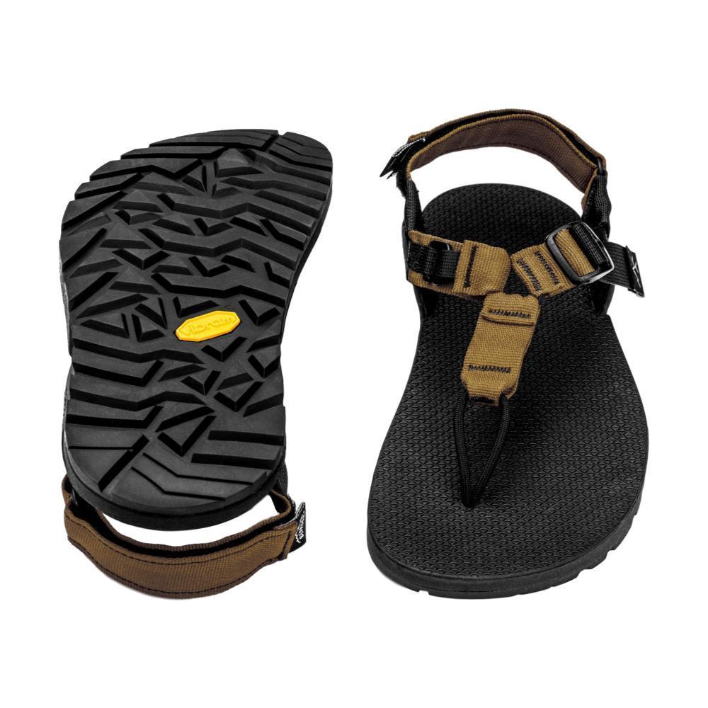 Bedrock Sandals Women's Cairn Adventure Sandals COYOTETAN