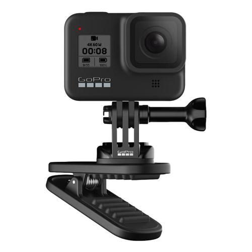 GoPro Magnetic Swivel Clip _