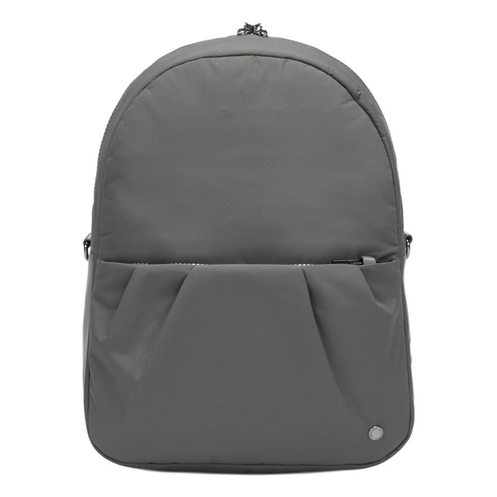 Pacsafe Citysafe CX Anti-Theft Convertible Backpack ECONYL_520