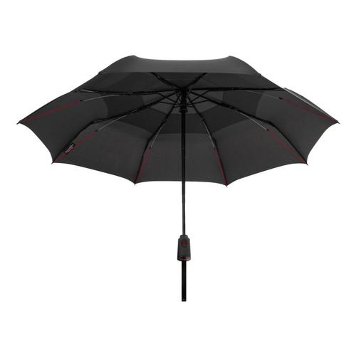 ShedRain VORTEX Compact Umbrella Black