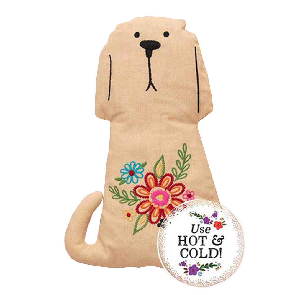 Natural Life Dog Heating Pad