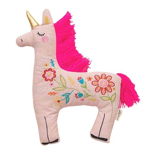 Natural Life Unicorn Heating Pad