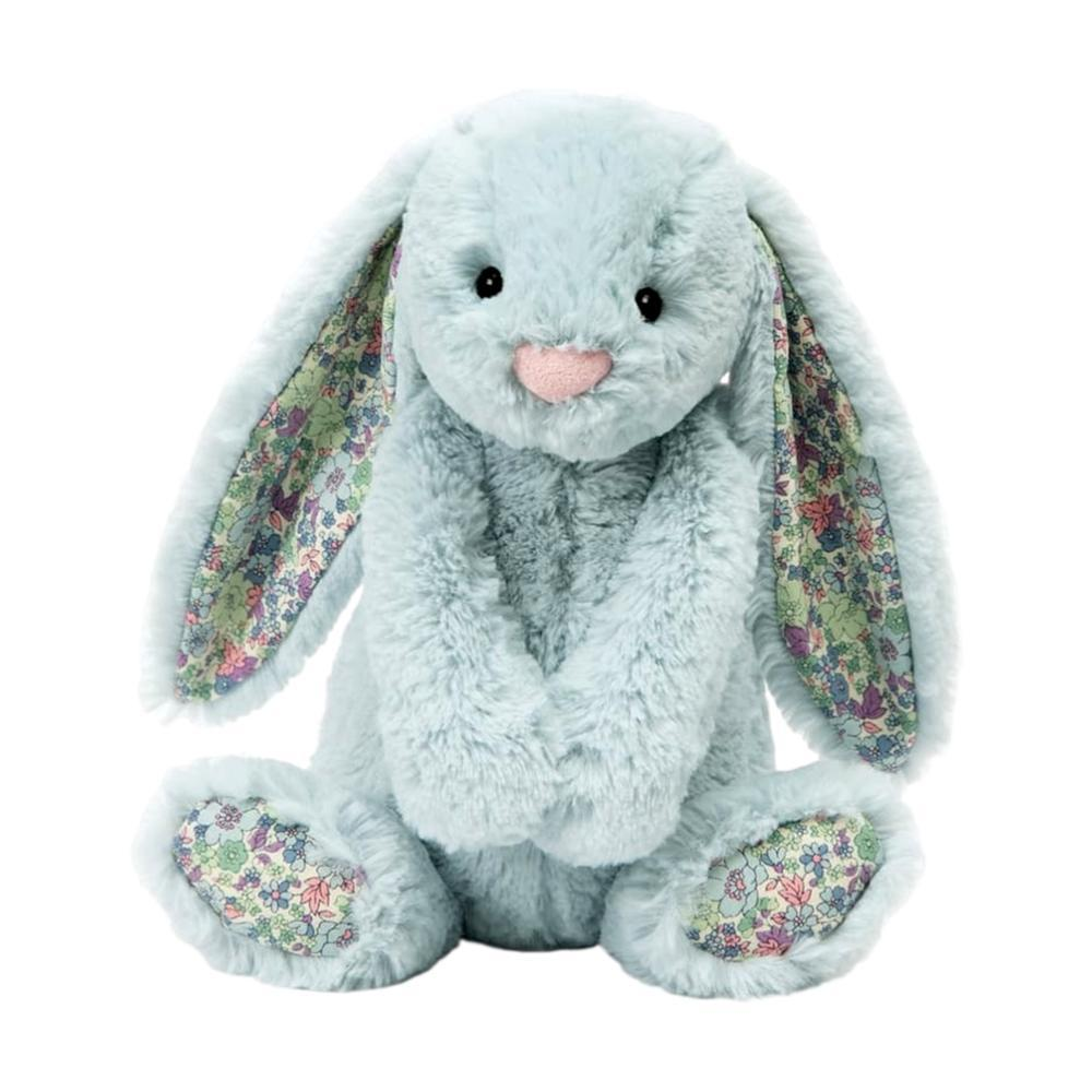 Jellycat Blossum Bashful Bunny Beau - Medium