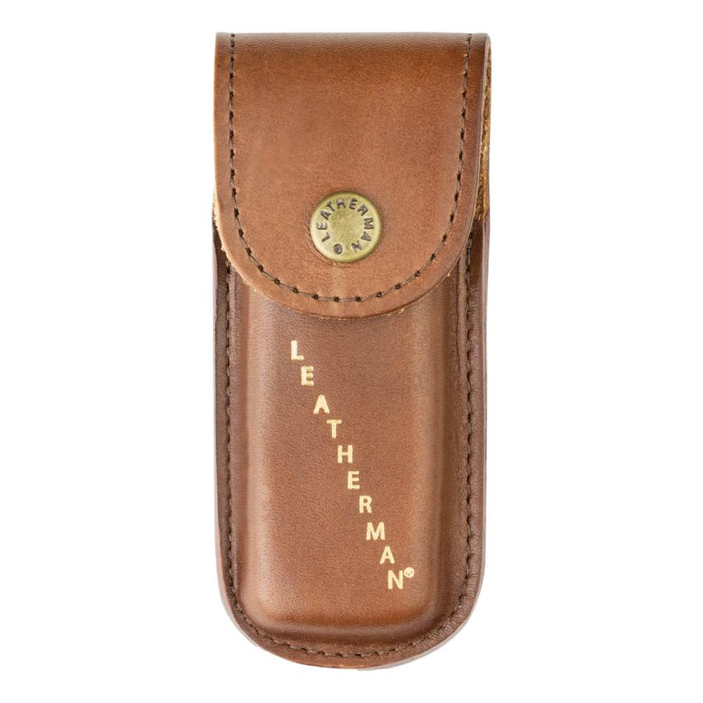 Leatherman Heritage Sheath - Small BROWN