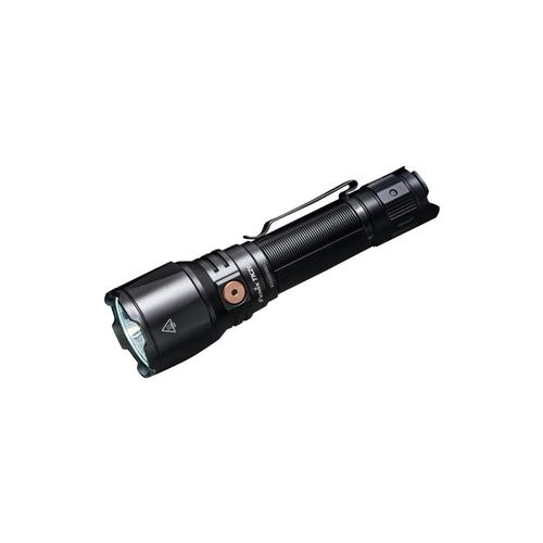 Fenix TK26R Tactical Flashlight Black