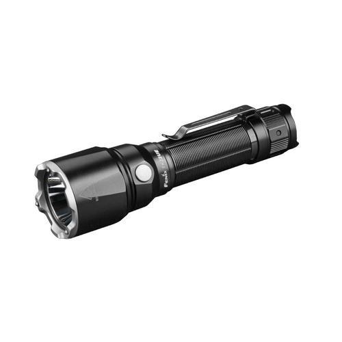 Fenix TK22UE Tactical Flashlight Black