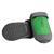 Ruffwear Summit Trex Dog Boot Pairs - 2in Width