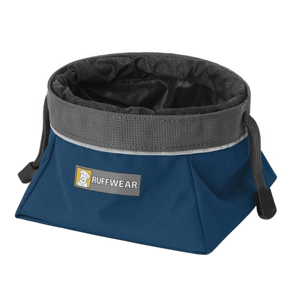 Ruffwear Quencher Cinch Top - Large BLUE_MOON