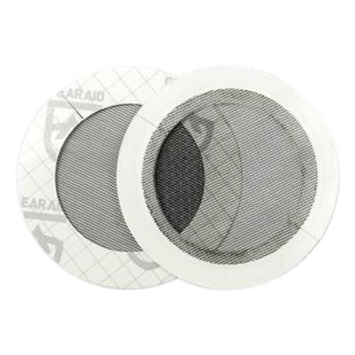Gear Aid Tenacious Tape Mesh Patches Clear