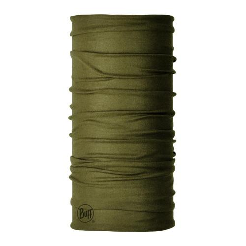 Buff Original Coolnet UV+ Multifunctional Headwear - Military Military