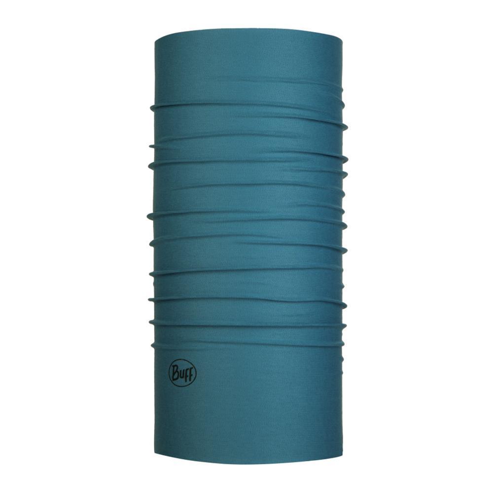 Buff Original Coolnet UV+ Insect Shield Multifunctional Headwear - Stone STONE