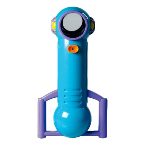 GeoSafari Jr. Sneak & Peek Periscope