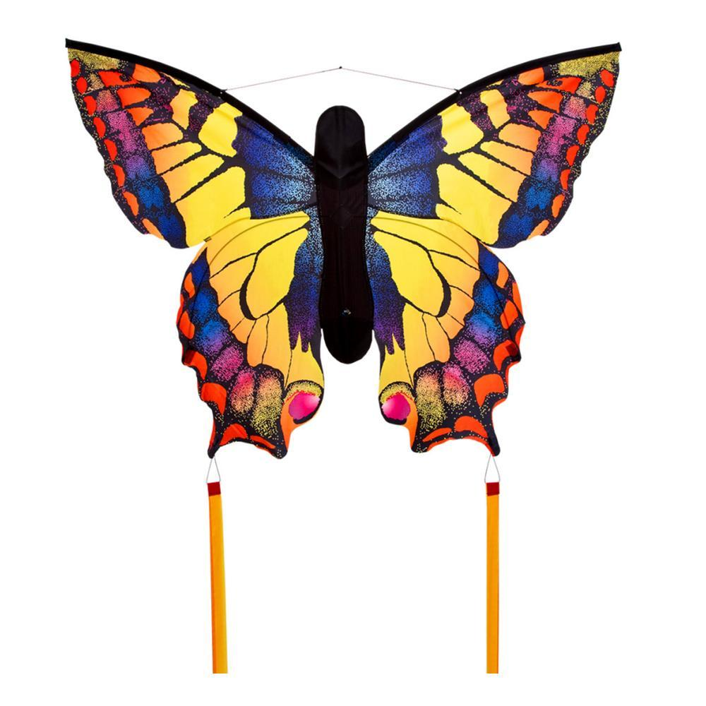 Hq Kites Butterfly Kite Swallowtail - L