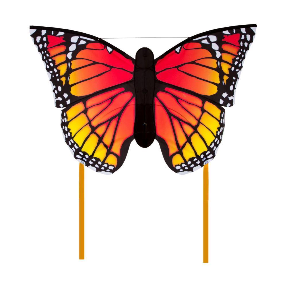 Hq Kites Butterfly Kite Monarch - L