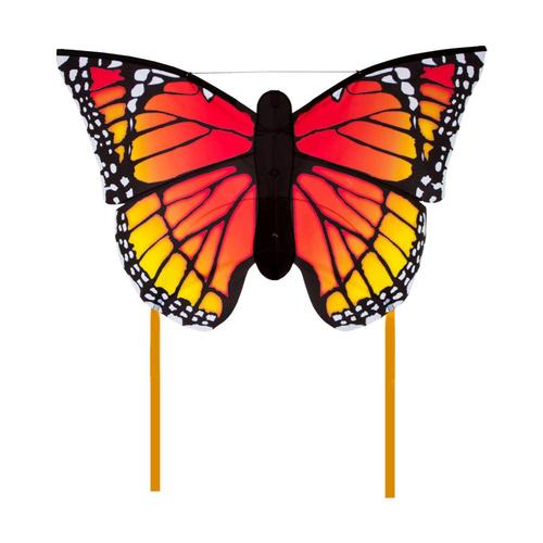 HQ Kites Butterfly Kite Monarch - L