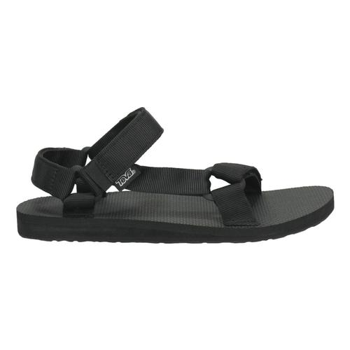 Teva Men's Original Univeral Sandals Black