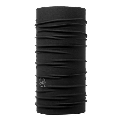 BUFF Original Multifunctional Headwear - Black Black