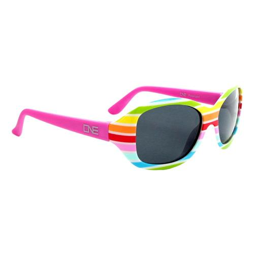 Optic Nerve Eyewear Kids Skipit Sunglasses Rnbo_smoke