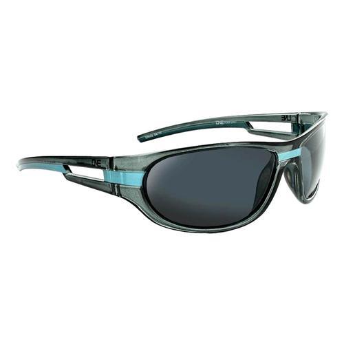 Optic Nerve Eyewear Kids Homerun Sunglasses Gryblu_smk