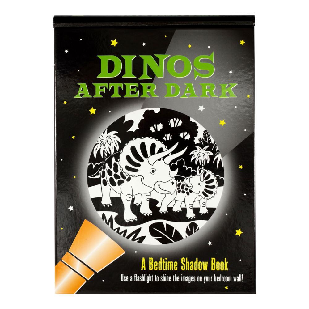 Peter Pauper Press Dinos After Dark