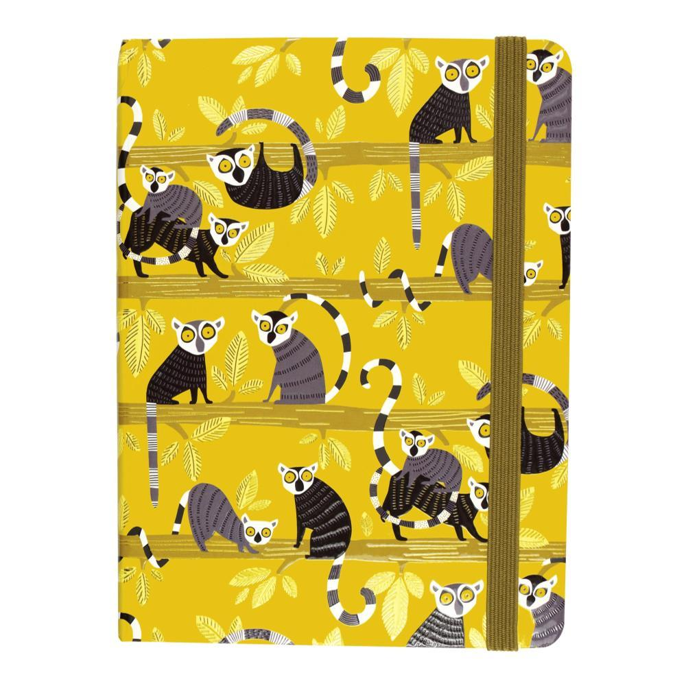 Peter Pauper Press Lemur Palooza Journal