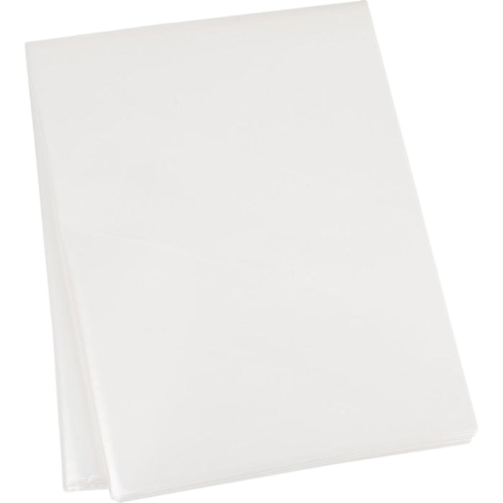 Peregrine Poly Ground Sheet 8 X 10
