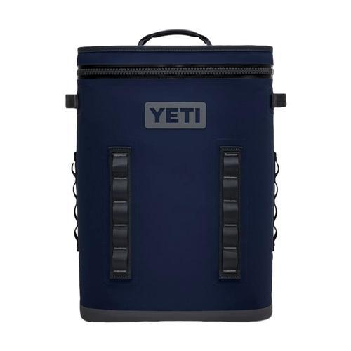 YETI Hopper BackFlip 24 Cooler