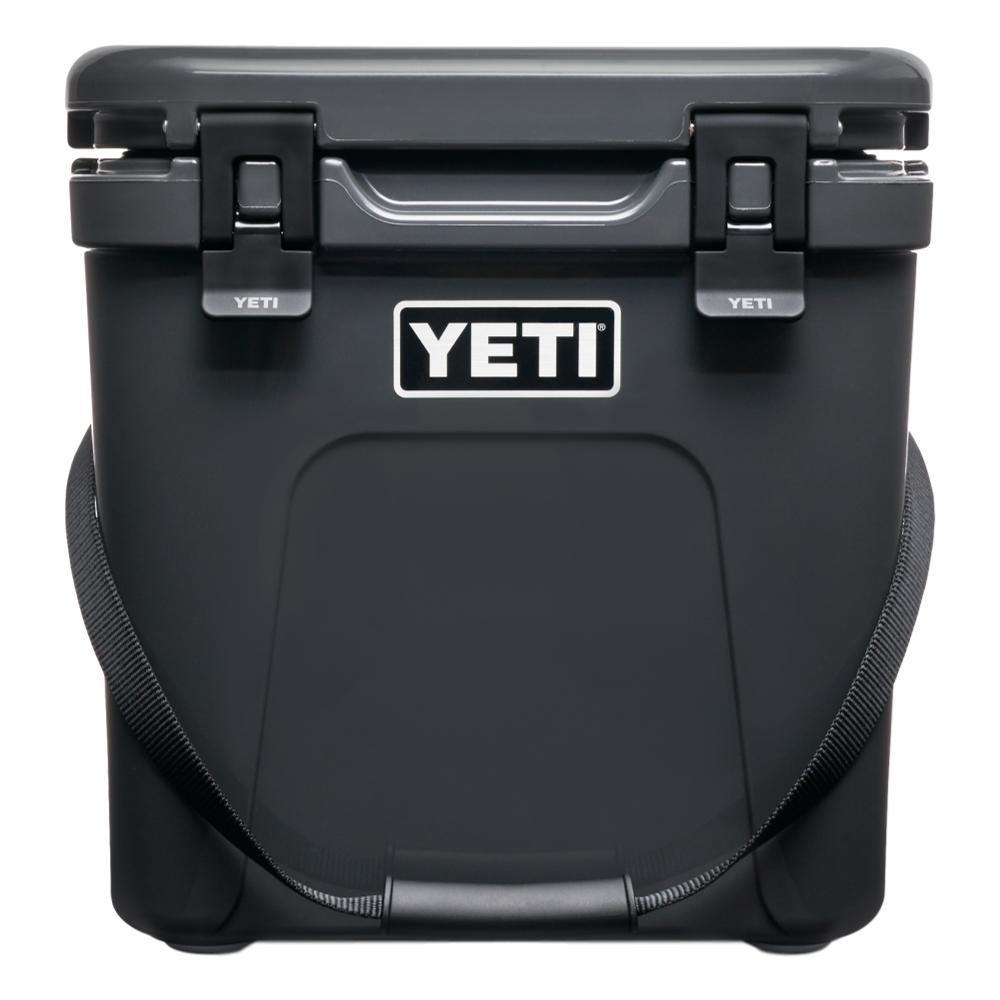YETI Roadie 24 Cooler CHARCOAL
