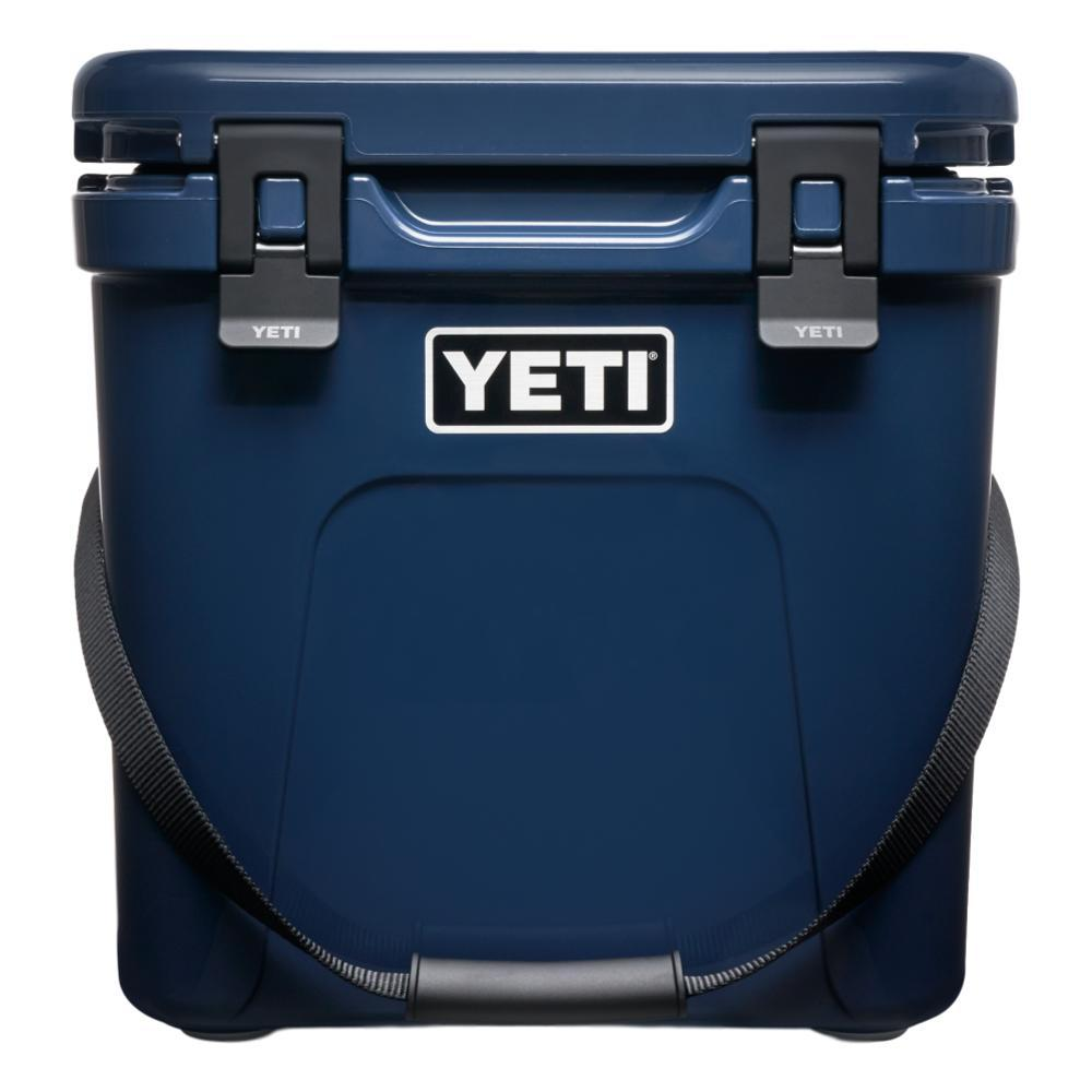 YETI Roadie 24 Cooler NAVY