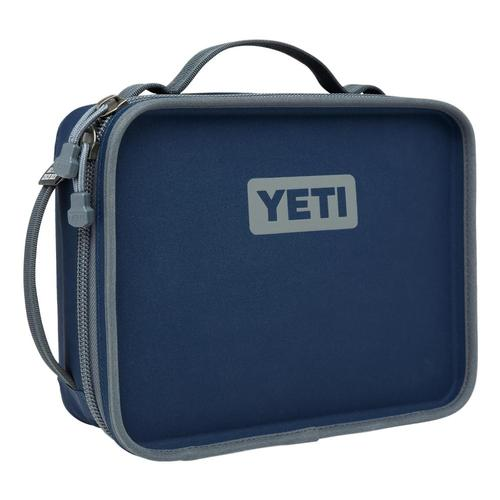 YETI Daytrip Lunch Box Cooler Navy