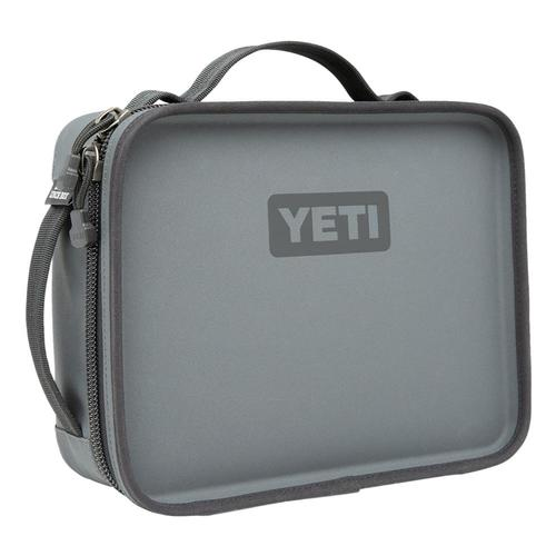YETI Daytrip Lunch Box Cooler Charcoal