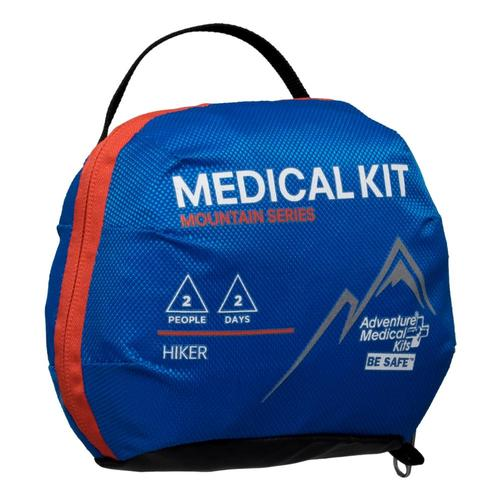 Adventure Medical Kits Mountain Hiker Medical Kit